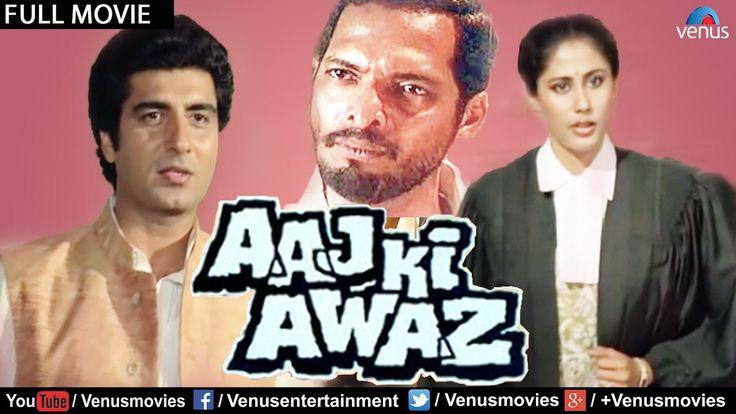 Watch Aaj Ki Awaz Full Movie | Hindi Movie 2017 Full Movies | Hindi Movies | Latest Bollywood Full Movies watch on  https://free123movies.net/watch-aaj-ki-awaz-full-movie-hindi-movie-2017-full-movies-hindi-movies-latest-bollywood-full-movies/