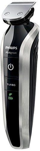 Philips Grooming Kit serie 7000 - QG3380/16 - KIT professionale PRO Corpo/Viso/Capelli - 5 Accessori e 3 Pettini Philips http://www.amazon.it/dp/B00BC58YTG/ref=cm_sw_r_pi_dp_F10wvb0M8W52B