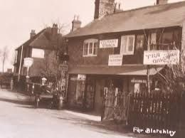 53 best images about old fenny bletchley on pinterest for 10180 old well terrace