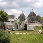 Masserie Sotto Le Stelle – The Summer Solstice in Puglia