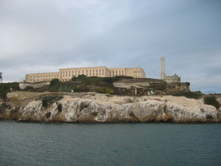 An overview of the alcatraz prison rules and regulations
