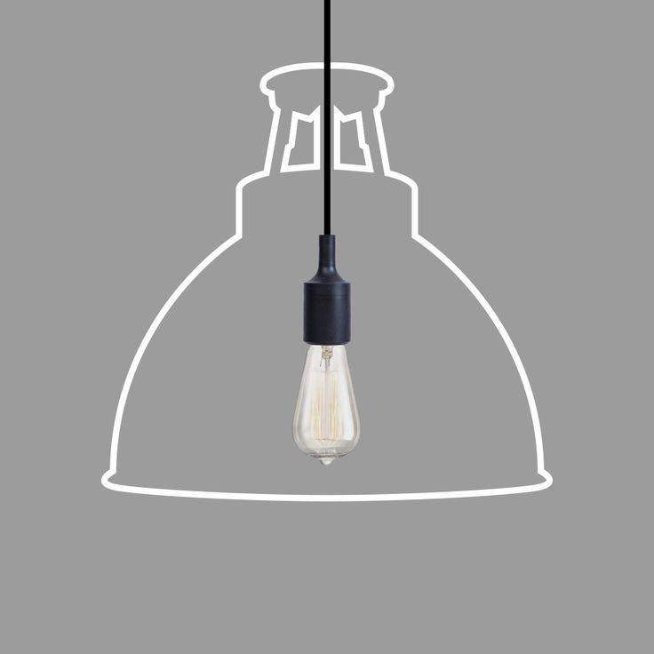 https://www.crowdyhouse.com/shop/lamp-ligne-sticker-pendant-lamp/