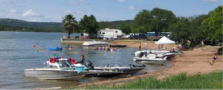 17 Best Images About Favorite Rv Parks We Ve Been To On