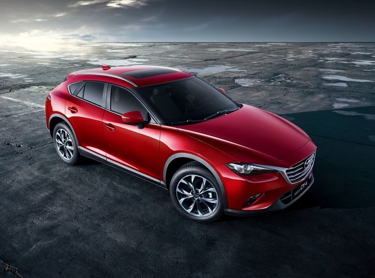 3840x2847 mazda cx4 4k latest wallpaper free download