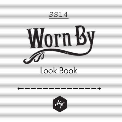 """Η νέα collection Spring/Summer για το 2014 με τα νέα σχέδια του βρετανικού brand """" Worn By"""" είναι γεγονός! Σύντομα κοντά σας αποκλειστικά και μόνο στο Hip (Αμερικής 21, Ρόδος).  #Hip #HipYourTeez #Tshirts #Look_book #Spring #Summer #Collection #S_S14 #Coming_Soon #NewCollection #WornBY #RocknRoll"""