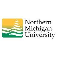 No Need to Look Further than NMU Webmail Login to Connect with Your University