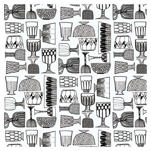226 best inside my home images on pinterest my house for Best brand of paint for kitchen cabinets with marimekko stretched fabric wall art