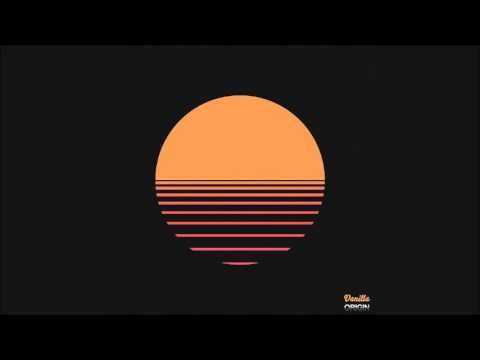 'Origin' is a collection of seventeen instrumentals made over the past year built around a range of soul, jazz, funk and electronic samples. FOLLOW ♔ Vanilla...