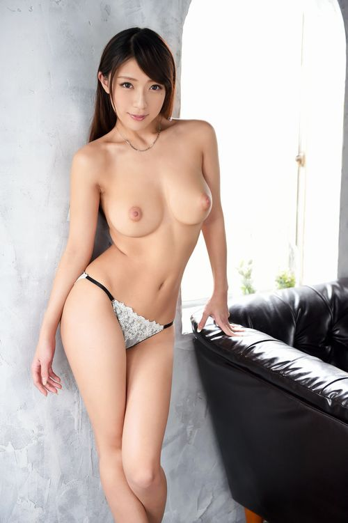 Asian nudes in high definition