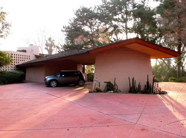 Bakersfield  California  Usonian Style  Frank. 17 Best images about Bakersfield on Pinterest   Museums  Country