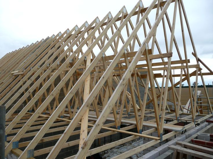 23 Best Images About Carpentryworks Ipswich 1st And 2nd