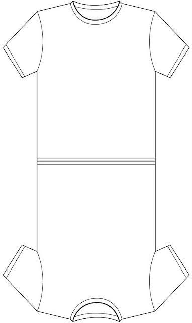 Moldes   Fdesign