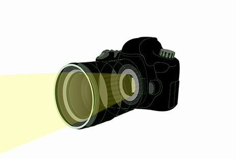 Canon DLC: Gallery: Canon EOS 101: Photography and Videography Basics