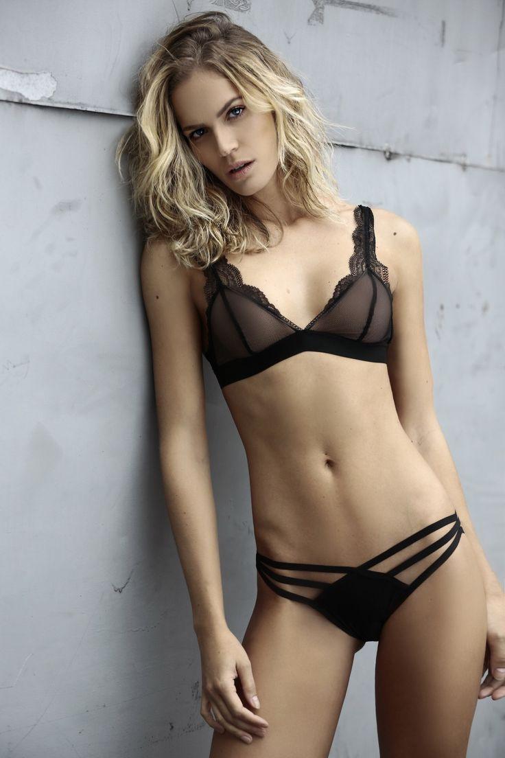 42 best carla salomao images on pinterest | beautiful women, bikini