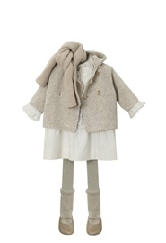 25+ best ideas about French baby clothes on Pinterest   Baby style ...