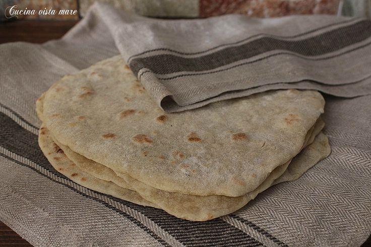 Tortillas+di+farina