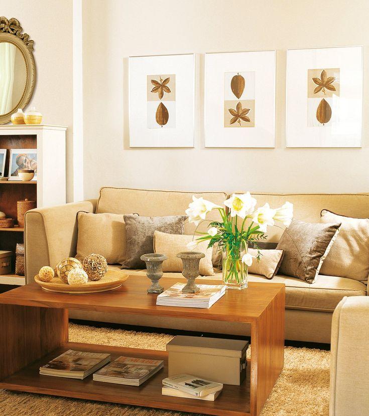 M s de 1000 ideas sobre dise o de un apartamento peque o for Ideas para un apartamento pequeno
