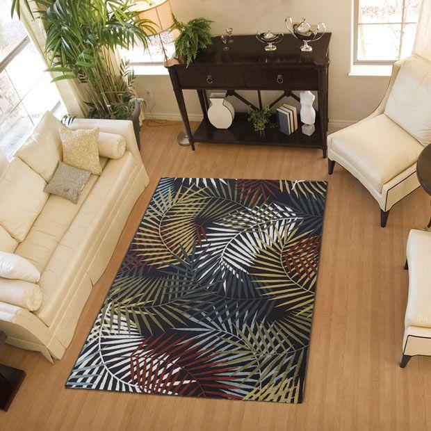 Todas Las Alfombras Leroy Merlin Home Decor Decor House Design