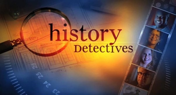 http://www.pbs.org/opb/historydetectives/about/#