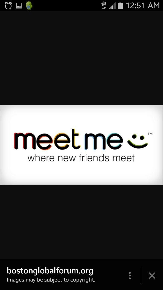 Free online dating sites like meetme