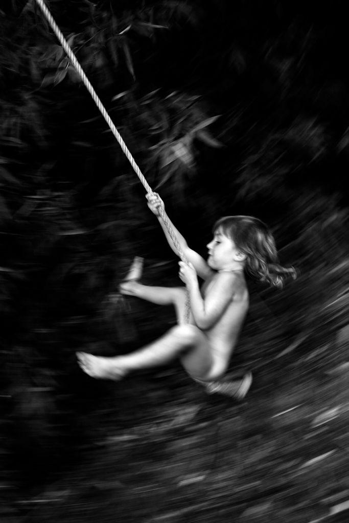 © Alain Laboile. °