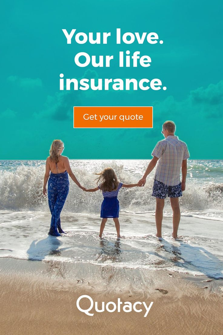 Affordable Life Insurance Quotes Best 25 Affordable Life Insurance Ideas On Pinterest  Life