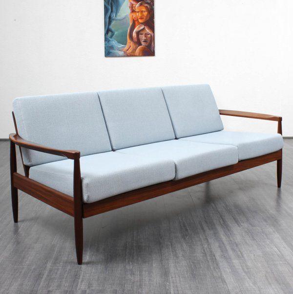 51 besten Sofas Chairs Lounges Bilder auf Pinterest | Armlehnen ...
