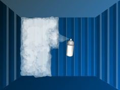 Insulating any house is a necessary component to any living environment, however, when applying to a steel, cargo-container home, things may get a little tricky. Consider the different possibilities for insulating your shipping container...