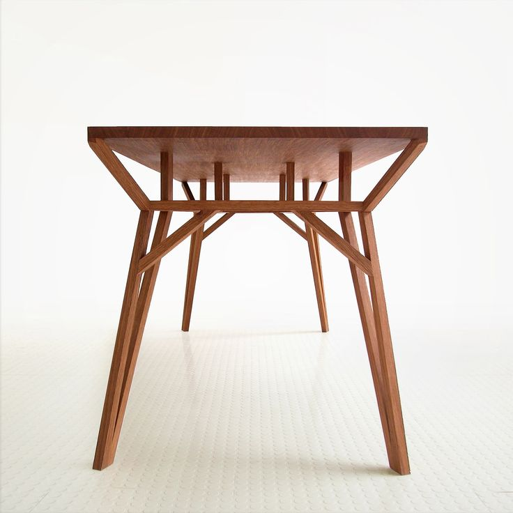 42 best projects emily 39 s dining table images on for Exclusive dining table designs
