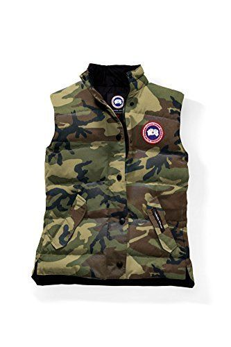 """This exceptional, down-filled vest is the ultimate layering piece that can be worn across all seasons. A classic, and versatile vest that is a well-insulated layer.       Famous Words of Inspiration...""""God, as some cynic has said, is always on the side which has the best...  More details at https://jackets-lovers.bestselleroutlets.com/ladies-coats-jackets-vests/active-performance-ladies-coats-jackets-vests/fleece-active-performance-ladies-coats-jackets-"""