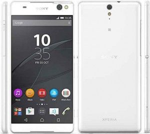 Sony Xperia C5 Ultra Dual Smartphone Review,Specification, Details, Description, Full Feature, Theme and Price - SmartPhone Reviews 2016
