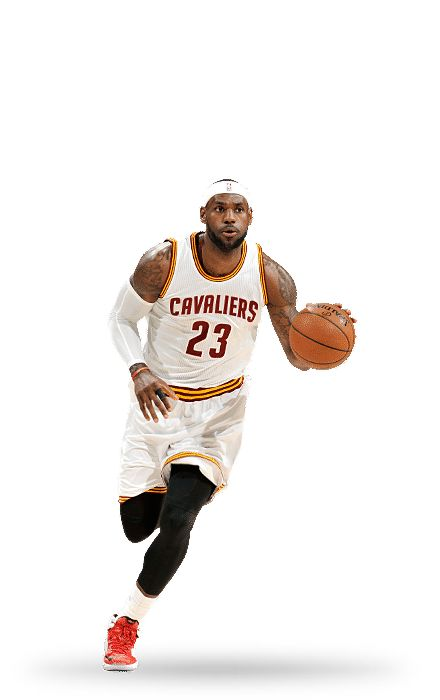 cleveland cavaliers vs atlanta hawks watch online