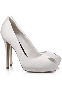 Ideias e sugestões para sapatos de noiva com muito estilo   O Nosso Casamento