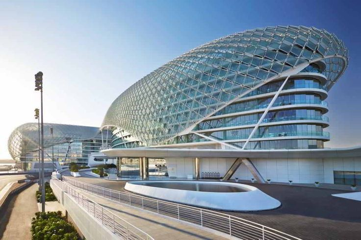 Gulf and Indian Ocean Hotel Investors' Summit to host third annual event at Yas Island - Hotelier Indonesia News