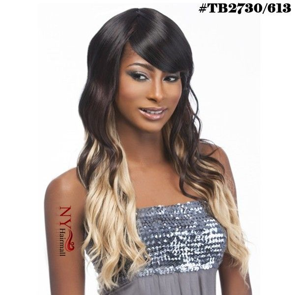 101 Best Wigs And Extensions Images On Pinterest Hair Weaves