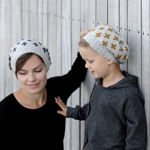 Lutter Løkker 2 Af Jeanette Bøgelund Bentzen