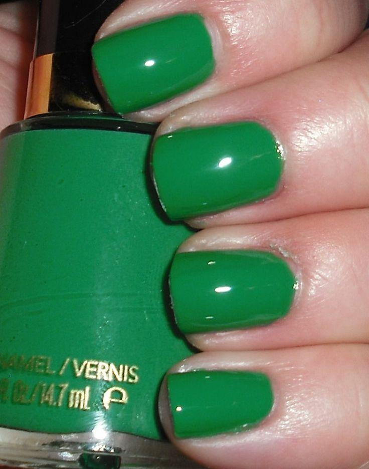 80 mejores imágenes de REVLON en Pinterest | Colores de uñas, Uñas ...