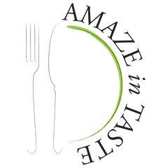 Amaze in Taste is Sydney's leading kosher caterer serving the entire Jewish community