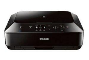 Canon PIXMA MG5422