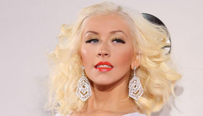 Christina Aguilera Net Worth - How Rich is Christina Aguilera  #christinaaguilera #networth http://gazettereview.com/2017/04/bryson-tiller-net-worth-rich-bryson-tiller-2/