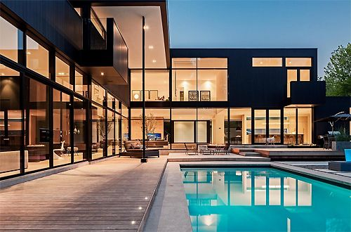 Dream house images tumblr
