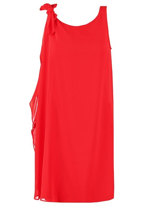 https://www.zalando.pl/naf-naf-lyraurie-sukienka-letnia-rouge-lipstick-na521c0d8-g11.html