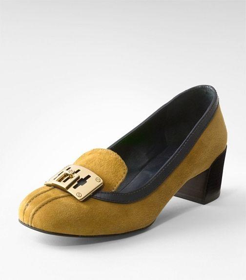 Ballet Flats, Pumps, Boots & Ankle Boots: All Designer Shoes