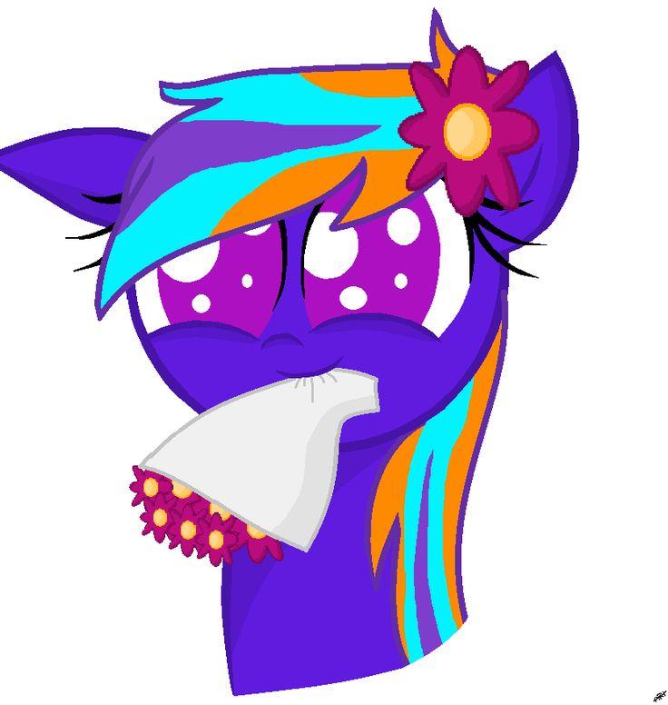 Happy Bhirtsday Everi Pony !