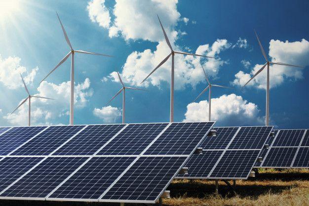 Residential Solar Supplier League City Tx Solar Residential Solar Solar Panels