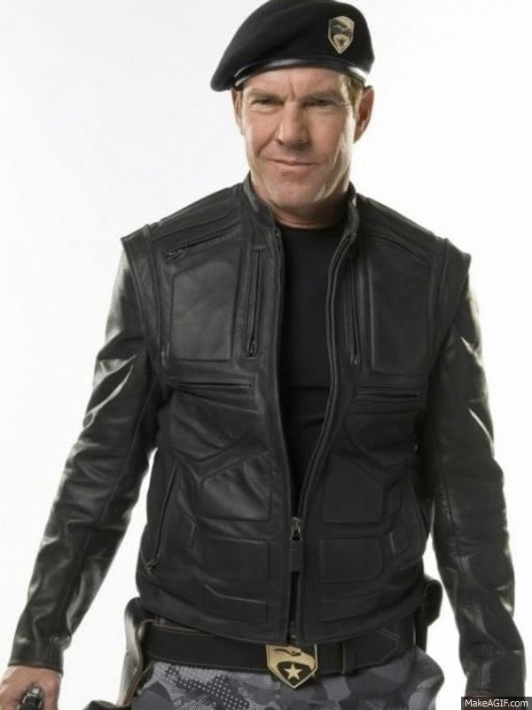 Buy online G I Joe The Rise of Cobra Gregory Fitoussi Leather Jacket for sale at discounted price with free shipping and free gift!!  #GIJoetheRiseofCobra #GRÉGORYFITOUSSI #TVseries #Shopping #stylish #Fashion #onlinestore #MensOutfit #MensFashion #Sale #StyleMens #MensClothing