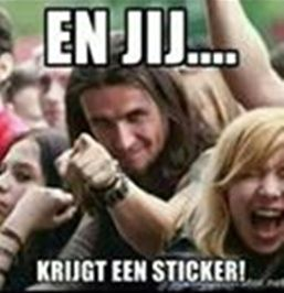 Dutch funny pictures