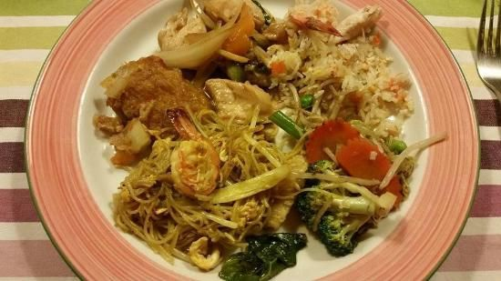 Find Popular #Chinese #Restaurant in #Auckland for Delicious Chinese #Food  @ http://www.edocr.com/doc/262792/find-popular-chinese-restaurant-auckland-delicious-chinese-food