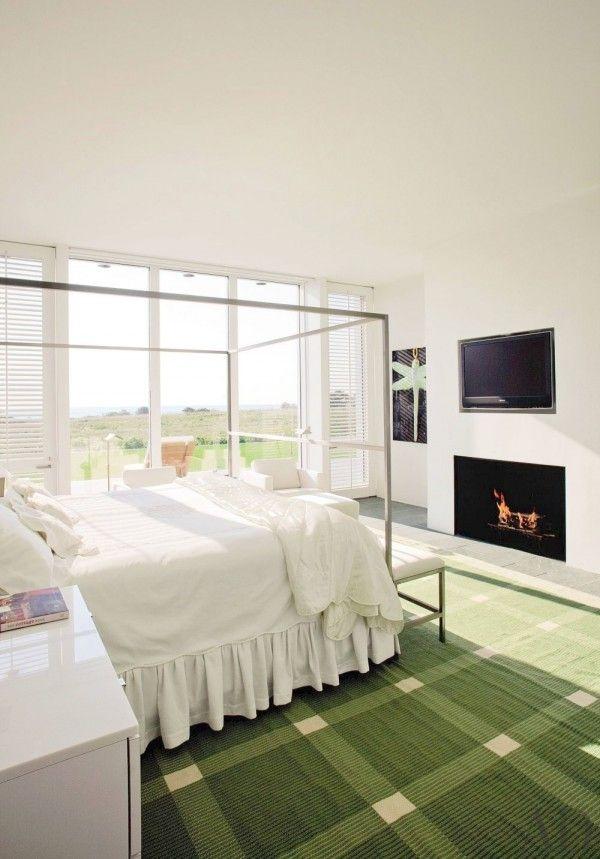 124 best modern Bedroom images on Pinterest Room Bedroom ideas