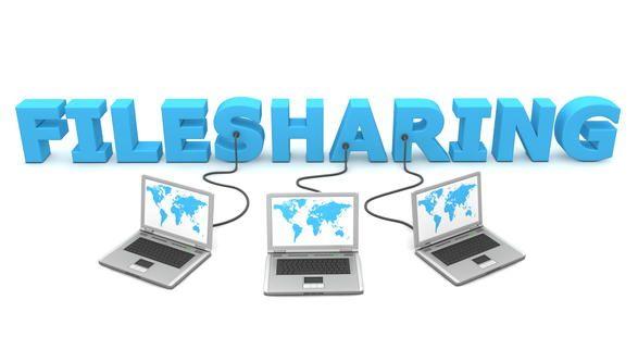 20 Best Online File Sharing Websites  https://i360.pk/20-best-online-file-sharing-websites/ #Applications #Websites #Online #Linux #Email #Filesharing #Music #Net #Google #Freefilesharing #freebox #dropbox #free